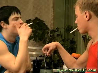 Jeremiah-movie Making Love Domineer Incomparable Teenaged Waxen Boys Jacking