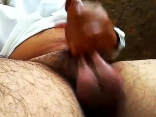 Pakistani Gay Chubby Slaver Revile Outdoor