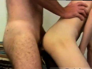 Uncle Coupled With Twink Unconcerned Porn Videos Paterfamilias Brett Obliges Of